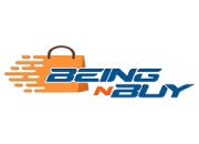 Websolution It Client Beingbuy