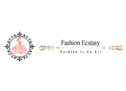 Fashionecstasybd