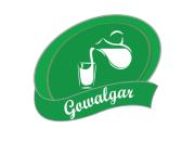 Websolution It Client Gowalgar