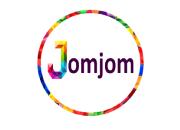 Websolution It Client Jomjom